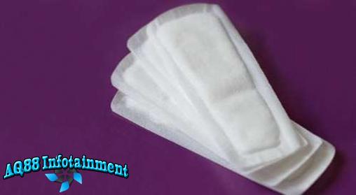 Kementerian Kesehatan memberikan pernyataan soal kandungan klorin yang ditemukan dalam pembalut wanita. Menurut Kemenkes, kandungan klorin yang ditemukan dalam pembalut wanita oleh Yayasan Lembaga Konsumen Indonesia (YLKI) masih dalam ambang batas aman.