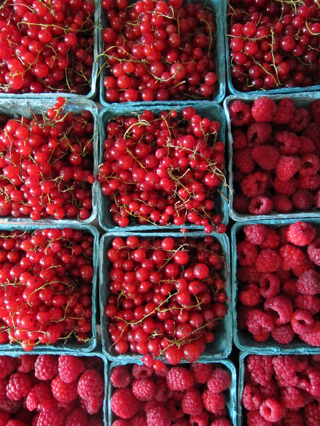 List Of Red Fruits And Vegetables Red Fruits And Vegetables List
