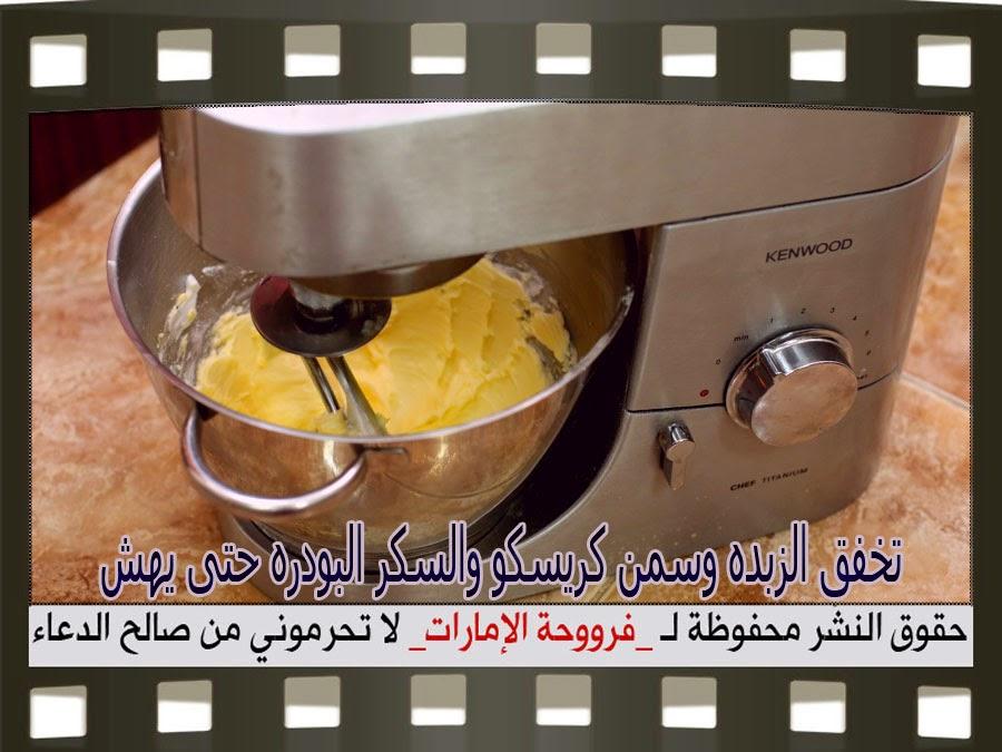 http://4.bp.blogspot.com/-fN4DifNmifw/VCraliO0HNI/AAAAAAAAAWk/-gZAZ2SjJIk/s1600/5.jpg