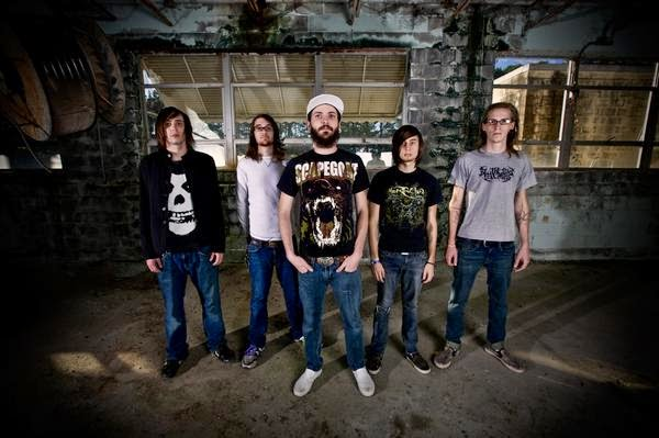wretched - band