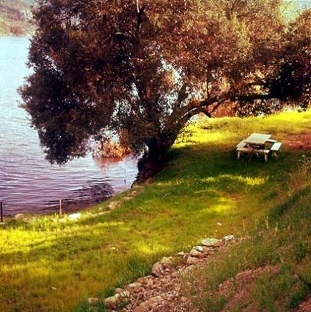 Alumnos de sexto curso 17 18 descripci n de paisajes - Tipos de paisajes ...