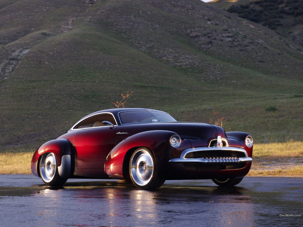 Displaying 19 images for classic american muscle cars for Classic american muscle cars for sale