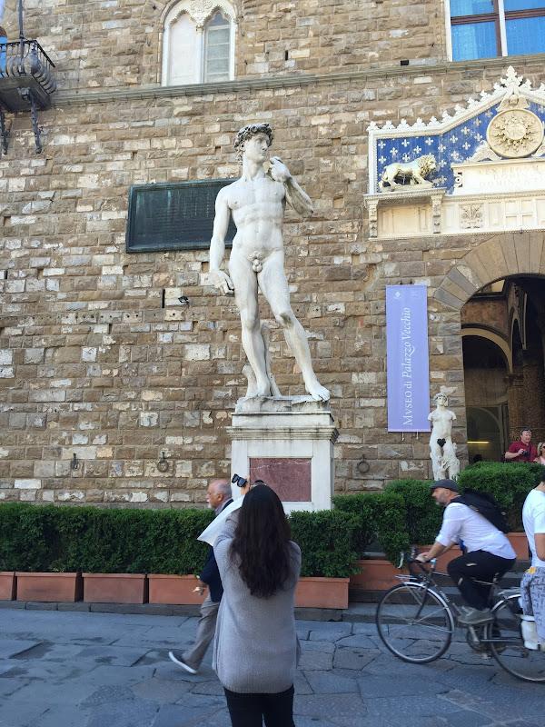 Firenze-Toscana