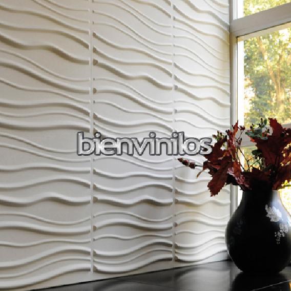 Bienvinilos paneles decorativos 3d - Paneles decorativos 3d ...