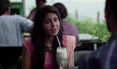 Tu Kisi Rail Si Mp3 Masaan Movie Songs Download - Indian Ocean