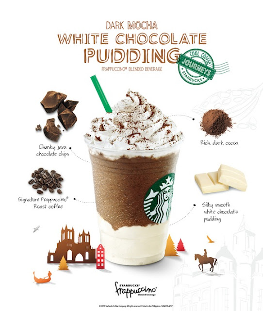 Dark Mocha White Chocolate-SundaysAvenue.jpg