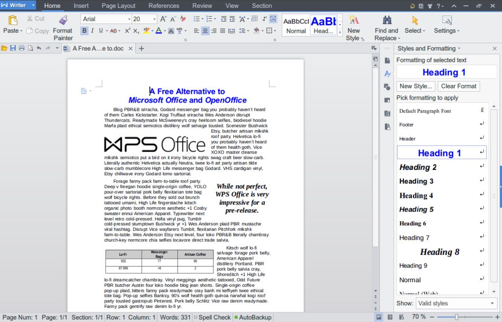 This Is How You Can Get Microsoft Word for Free - MakeUseOf