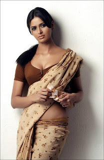 Meenakshi Dixit some Photos