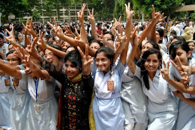 SSC Exam Result 2011 Bangladesh published on www.educationboardresults.gov.bd  website online in 10 May, 2011