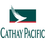 Jawatan Kosong Cathay Pacific Airways