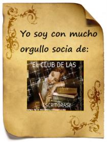 .: Socia de :.