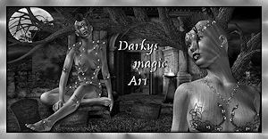 http://darkysmagicart.blogspot.de/