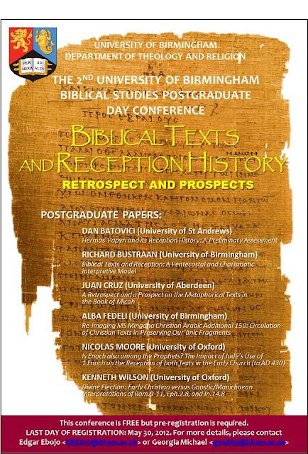 Essay topics on symposium