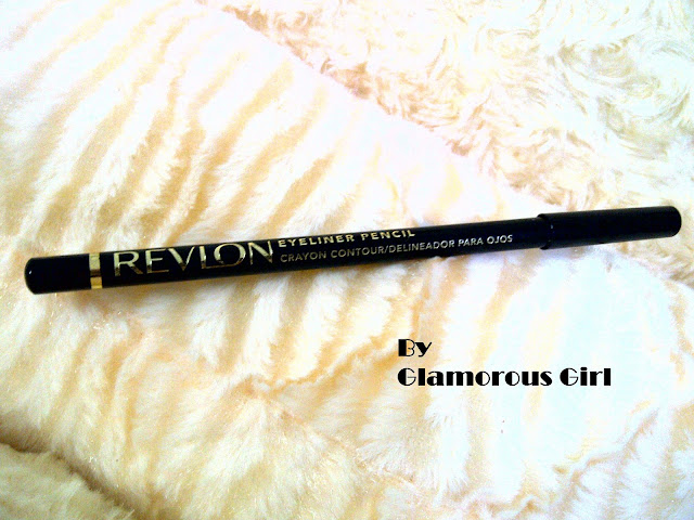 Revlon Eye liner Pencil
