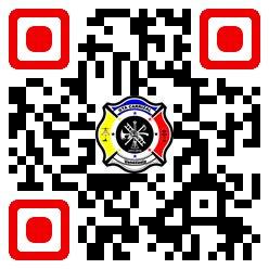 Código QR de GTA Carrizal