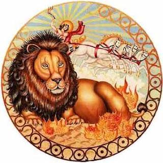 leo Astrology Love, Career, Teen Horoscopes and many more!