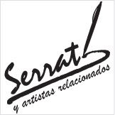Serrat Radio Online 24 Hrs.