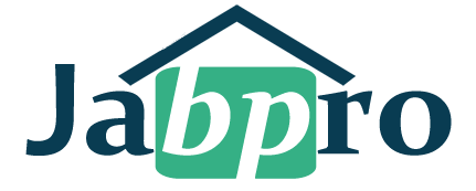 Jasa Bangun Properti | Jasa Bangun Rumah, Kantor, Ruko dan Renovasi