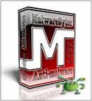 Malwarebytes Anti-Malware 2013 برنامج مكافحة البرامج الضارة