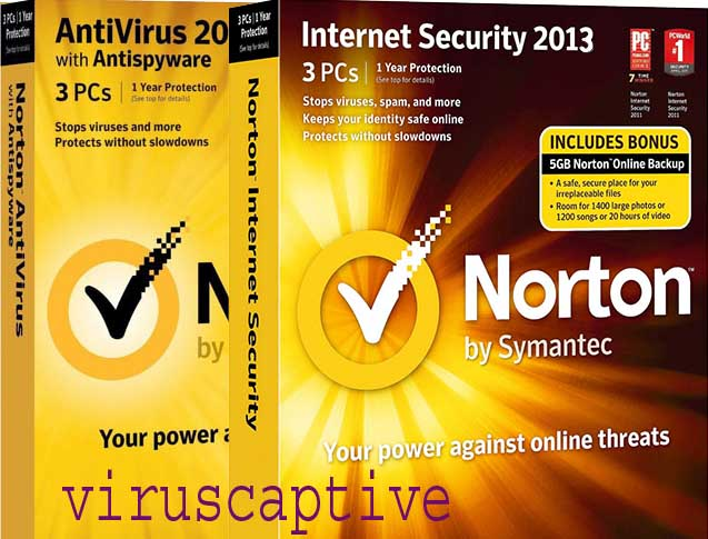 telecharger antivirus norton gratuit 2013