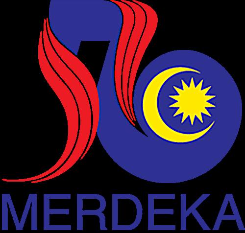 merdeka 56 tahun tema sambutan hari kebangsaan merdeka ke 56 tahun