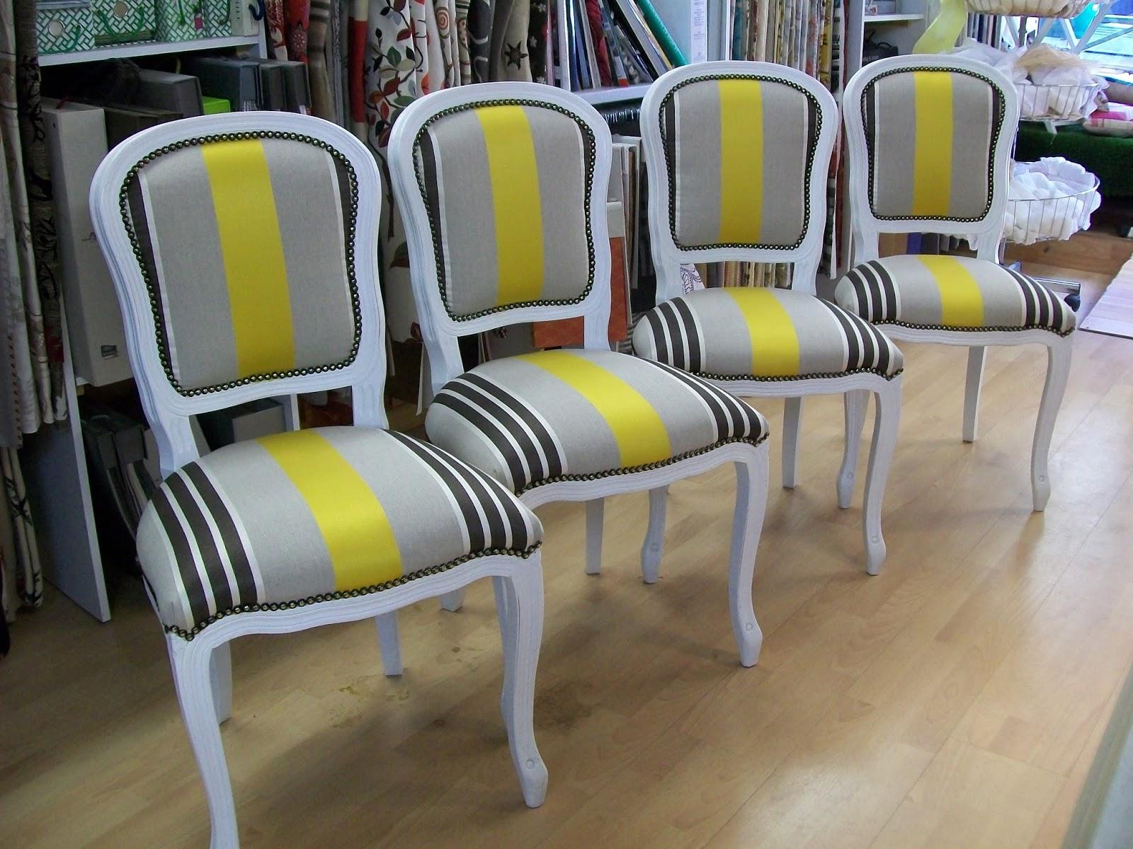 L 39 chaise louis phillipe relooker for Relooker une chaise en bois