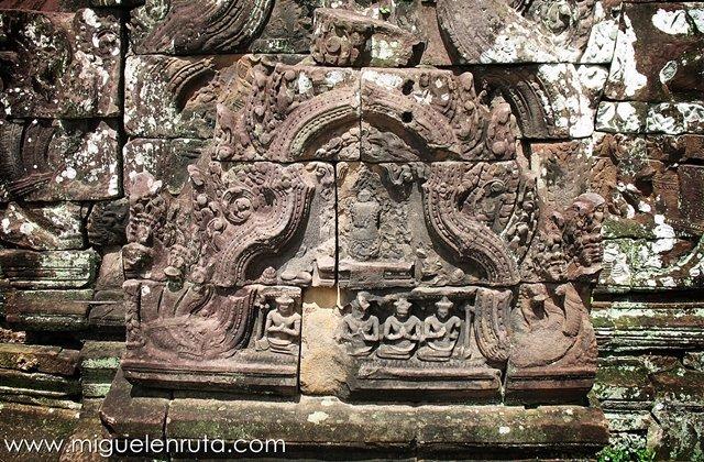 Prasat-Neak-Pean-Angkor