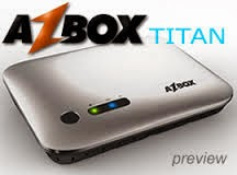 Azbox+Titan+hd+febrero+2014.jpg