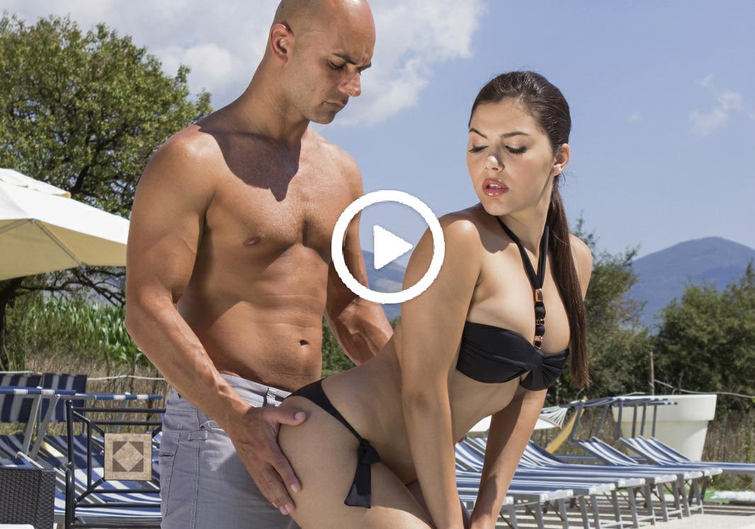 Sunny leon six videos