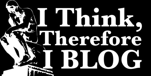best blog qoute