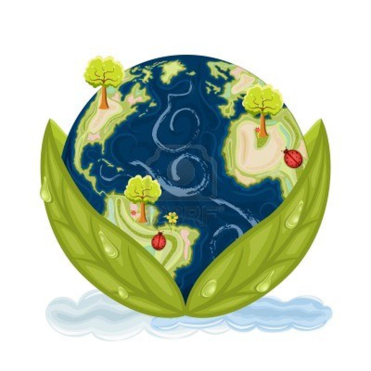 de-las-hojas-verdes-con-gotas-de-agua-conservacion-de-la-naturaleza-ai