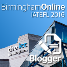 Birmingham 2016