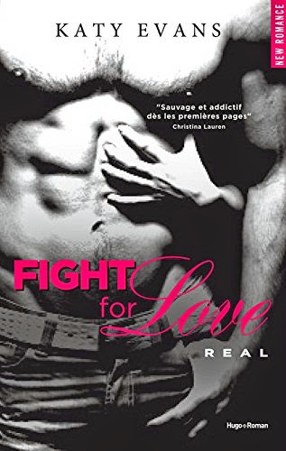 http://www.unbrindelecture.com/2014/09/fight-for-love-tome-1-real-de-katy-evans.html