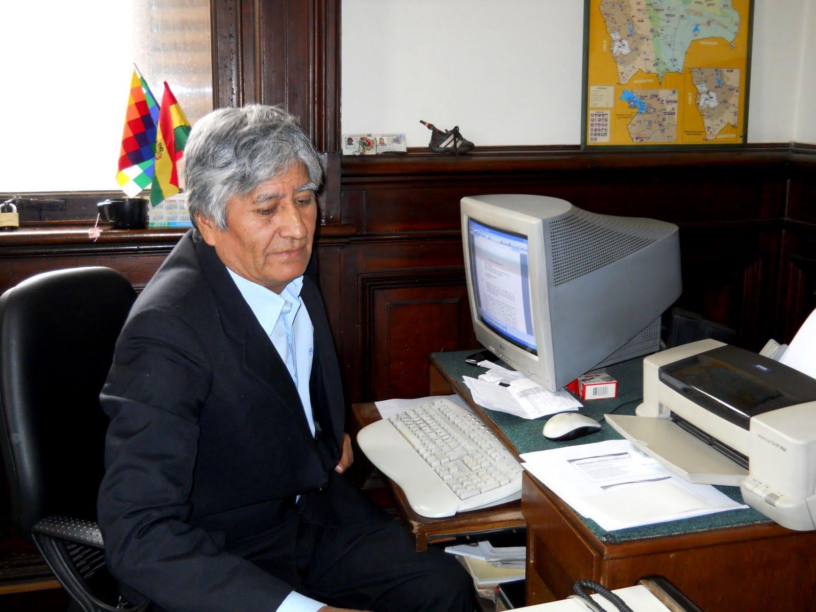 Colectividad Boliviana Certificados Para Radicarse Ima