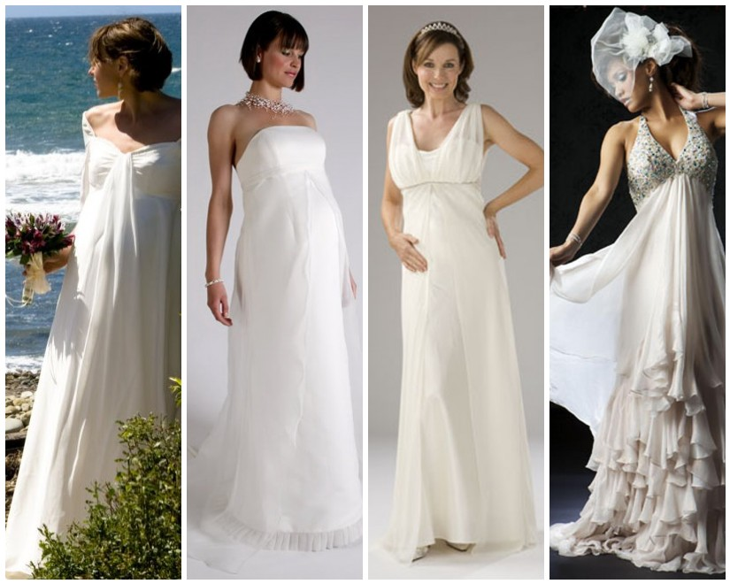 Wedding Dresses Photos