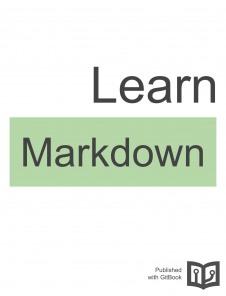 Learn Markdown