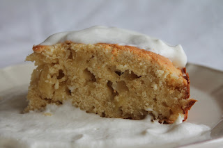 Tarta_manzana_cake_apple