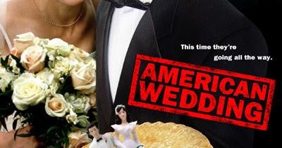 american pie 3 il matrimonio 2003 dvdrip ac3 ita cinefilm streaming. Black Bedroom Furniture Sets. Home Design Ideas