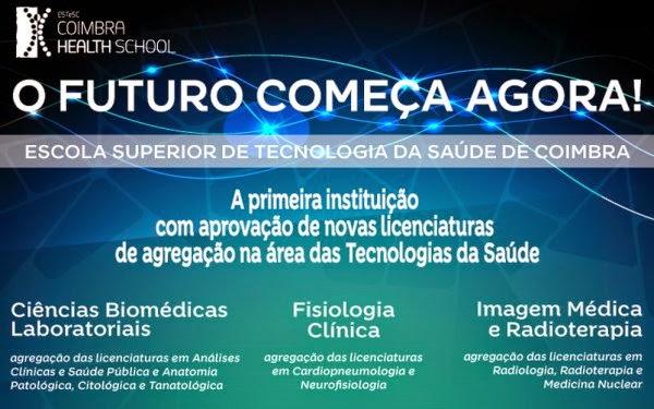 Radiological Dream: Grado en: Imagen Médica y Radioterapia ...