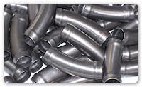 U.S Metal Products sidcul Haridwar Uttarakhand