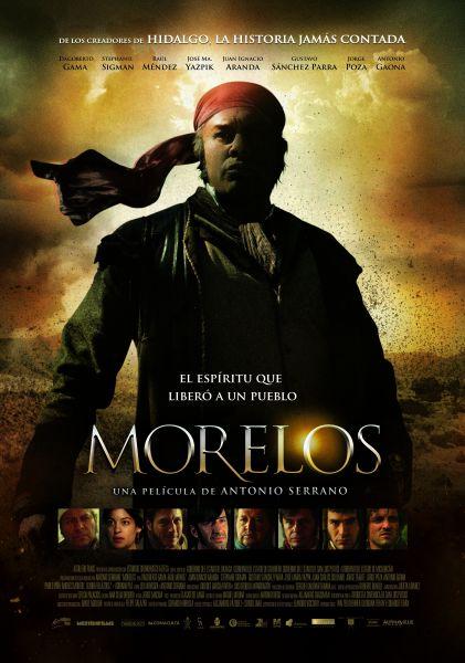 LAS MEJORES PELÍCULAS MEXICANAS DEL 2012 Por Carlos Bernal Romero