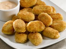 Cooking-Chicken-Recipes-Leftover-Chicken-for-Croquettes