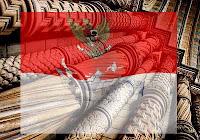 Menengok 4 pilar kebangsaan Indonesia