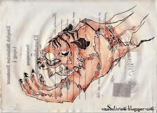 http://vasodelirium.blogspot.gr/2013/12/tiger.html