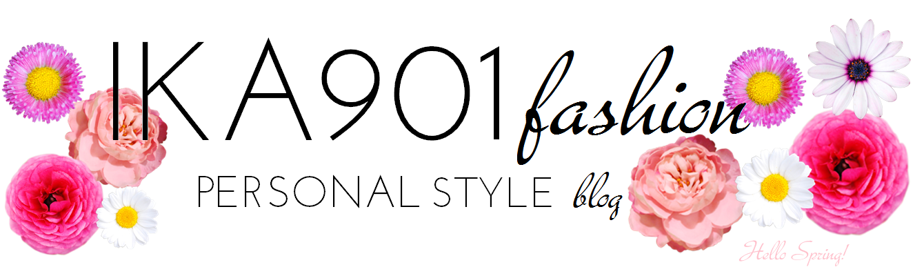 ika901fashion