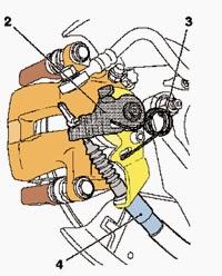 Partes móviles externas Blog mecánicos