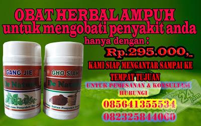 Obat Sipilis Di Jakarta