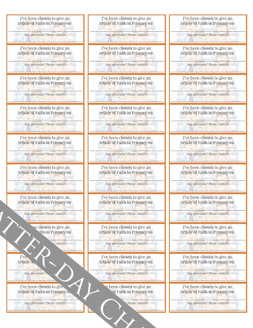 avery labels 5660 template download