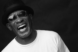 j.j.jackson-bluesman-cantor de blues-sao josé do rio preto-plaza avenida