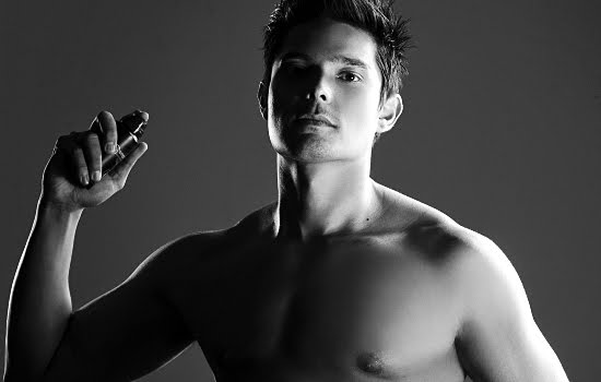 dingdong dantes scandal - photo #45